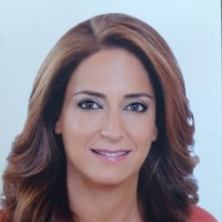 Rania Bikhazi