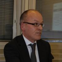 Markus Pilgrim